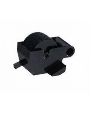 Tamponcino el1801e - 2192g   singolo Sharp SH-EA781RBK 4974019006482 SH-EA781RBK