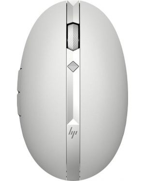 Hp spectre rechargeable mouse 700 HP Inc 4YH33AA#ABB 193015362048 4YH33AA#ABB