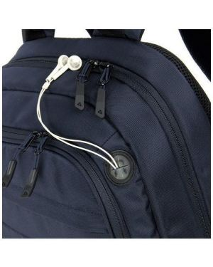 Lato backpack macbook pro 17p Tucano BLABK-B 8020252011830 BLABK-B