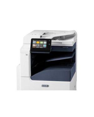 Versalink c7020v dn Xerox C7020V_DN 508834700030 C7020V_DN by Xerox