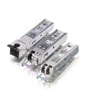 Transceiver sfp-sr 10g multimodale Zyxel SFP10G-SR-ZZ0101F 4718937567669 SFP10G-SR-ZZ0101F