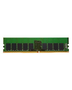 16gb ddr4 2400mhz ecc ecc module Kingston KTD-PE424E/16G 740617270594 KTD-PE424E/16G