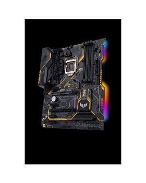 Tuf z370-plus gaming ii Asus 90MB1000-M0EAY0 4718017138734 90MB1000-M0EAY0-1