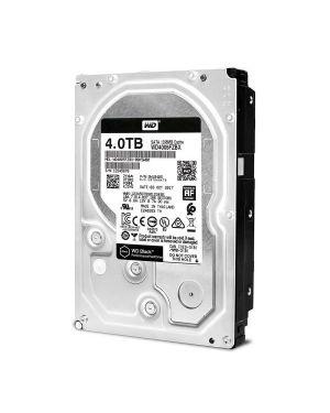 Wd black 3.5p 4tb sata3 nas (dk Western Digital WD4005FZBX 718037856001 WD4005FZBX