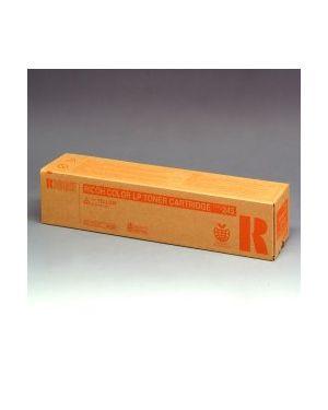 Toner giallo cl4000dn (5k)(888281 Ricoh 888281 4961311006982 888281