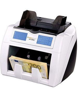 Conta verifica banconote ht2800m ITERNET 3378 8028422533717 3378_72111