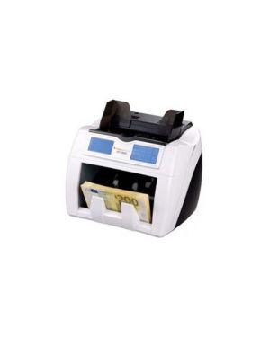 Conta/verifica banconote ht2800 3378_72111