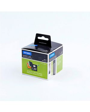 Rotolo 110 etichette registratore-p 38x190mm x lw 990180 S0722470 5411313990189 S0722470