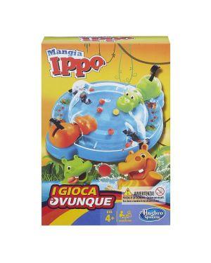 Travel mangia ippo Hasbro B1001103 5010994867584 B1001103