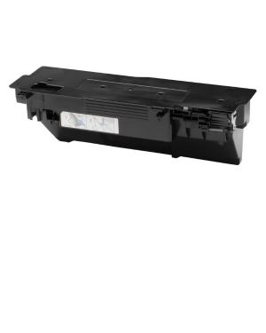 Hp laserjet toner collection unit HP Inc 3WT90A 192545841795 3WT90A