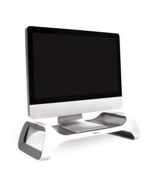 Supporto monitor i-spire bianco fellowes 9311102 43859665242 9311102_72210 by Esselte