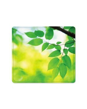 Mousepad eco earthseries foglie Fellowes 5903801 43859542819 5903801_72217 by Fellowes