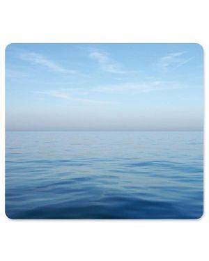 Mousepad eco earthseries oceano Fellowes 5903901 43859542826 5903901_72218 by Fellowes