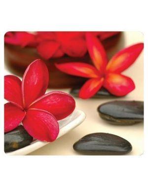 Mousepad eco earthseries fiori spa Fellowes 5904601 43859573769 5904601_72219 by Fellowes