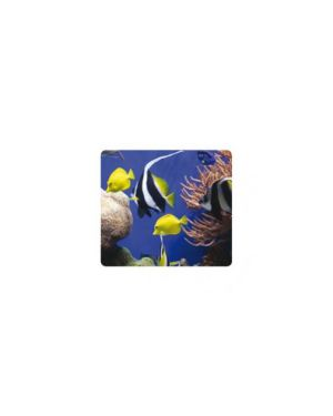Mousepad sotto il mare ecologici earth series™ fellowes 5909301_72220