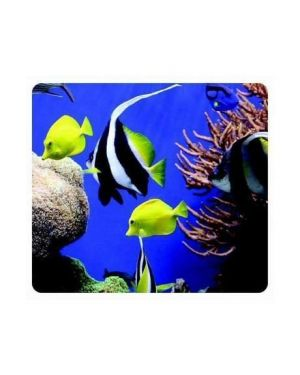 Mousepad eco earthseries sotto mare Fellowes 5909301 43859578436 5909301_72220 by Fellowes
