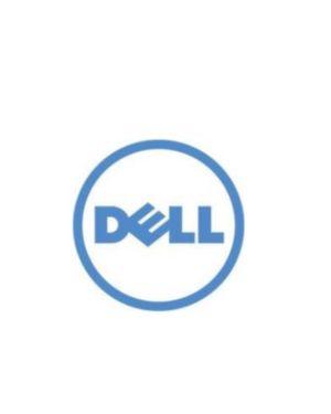 32gb microsdhc - sdxc card customer k Dell Technologies 385-BBKK 5397184035221 385-BBKK
