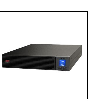 Apc easy ups srv rm 2000va 230v APC SRV2KRI 731304341697 SRV2KRI