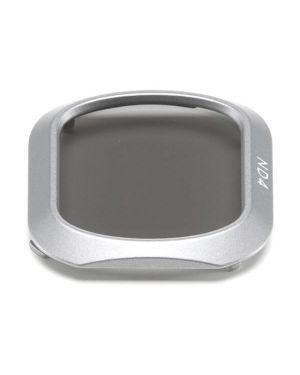 Mv2 p filtro nd kit part 17 DJI CP.MA.00000063.01 6958265175800 CP.MA.00000063.01