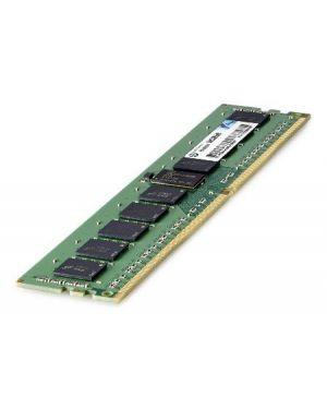16gb truddr4 2666 mhz Lenovo 7X77A01302 889488432639 7X77A01302