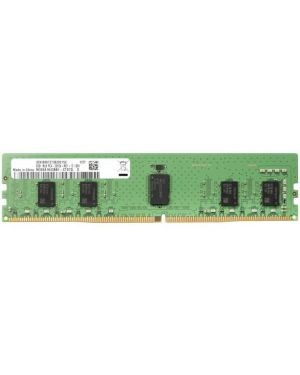 Hp 8gb ddr4-2666 (1x8gb) necc HP Inc 3PL81AT 192545918169 3PL81AT
