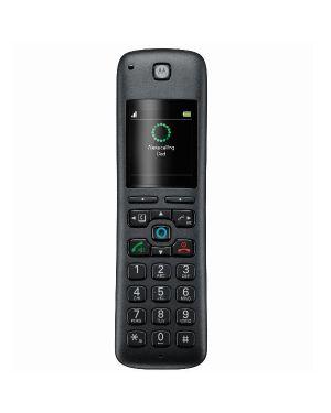 Motorola ahx01 - compatibile alexa Motorola 107AXH01IT 8437014296747 107AXH01IT