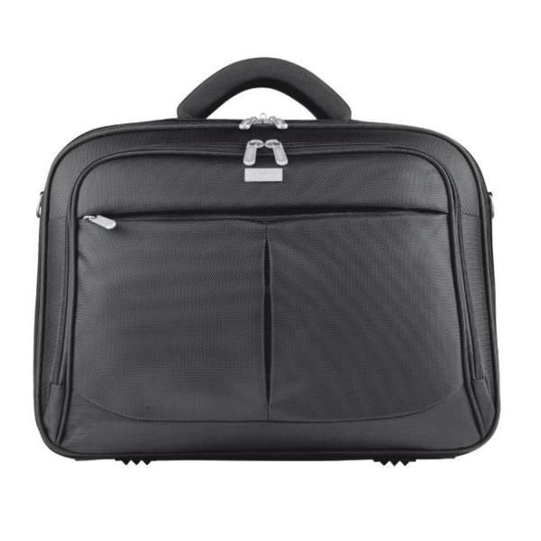 Sydney carry bag for 16 Trust 17412 8713439174120 17412_72264 by Trust