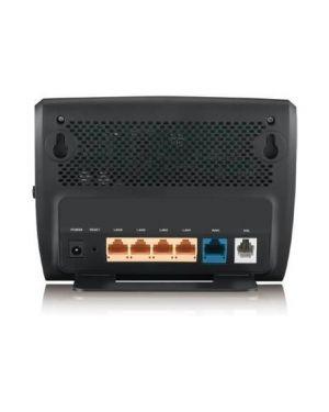 Wireless router adsl - vdsl Zyxel VMG3312-T20A-EU01V1F 4718937594481 VMG3312-T20A-EU01V1F