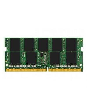 16gb ddr4 2666mhz sodimm Kingston KCP426SD8/16 740617281873 KCP426SD8/16