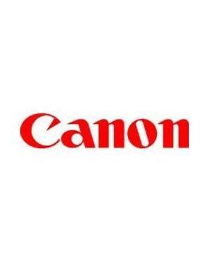 Serb.ciano pfi-703c ipf810 (700ml Canon 2964B001AA 4960999579986 2964B001AA