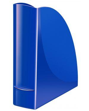 Portariviste cepprogloss 674+g blu oceano cep 1006740351 3462159001333 1006740351_72326 by Esselte