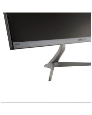 27  16:9 monitor ultra slim design Hannspree HS275HFB 4711404022883 HS275HFB