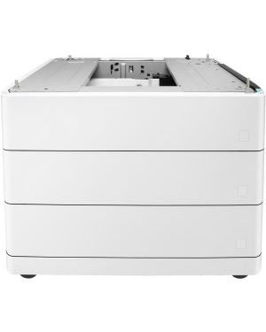 Hp pw mgd 3x550 sheet paper tr HP Inc P1V18A 190781205944 P1V18A