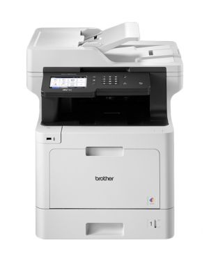 Mfc-l8900cdw Brother MFCL8900CDWRE1 4977766774475 MFCL8900CDWRE1-1
