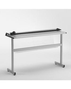 Taglierina a lama rotante 1500mm c - stand tn150 titanium TN150/BN 8025133033628 TN150/BN_72736 by Esselte