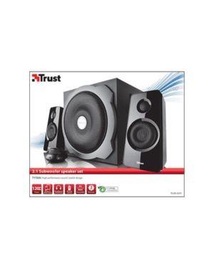 Trust tytan 2.1 speaker set Trust 19019 8713439190199 19019