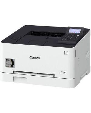 I-sensys lbp623cdw Canon 3104C001AA 4549292122114 3104C001AA