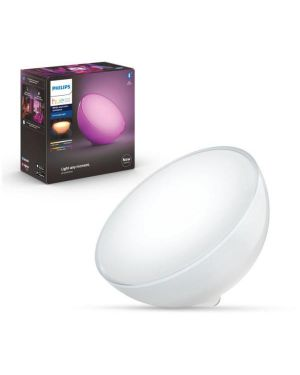 Hue go new dlc Philips 915005821901 8718696173992 915005821901 by Philips
