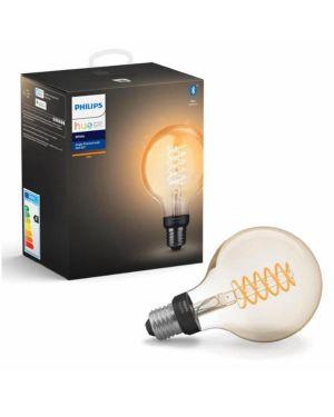 Hue white filament lampadina g93 Philips 929002241401 8718699688882 929002241401