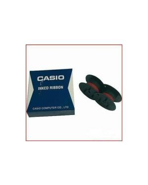 Rb-02 nastro inchiostrato Casio RB-02 4012700514660 RB-02