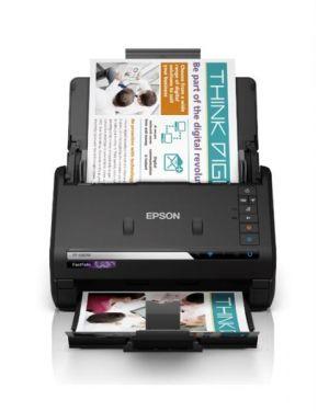 Fastfoto ff-680w Epson B11B237401 8715946654270 B11B237401