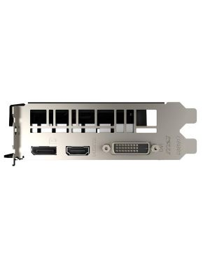 Geforce gtx 1650 super ventus xs oc MSI GTX1650S-V-XSOC 4719072687137 GTX1650S-V-XSOC