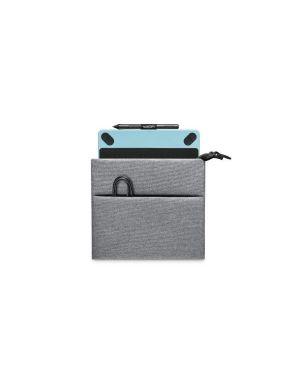 Intuos soft case small Wacom ACK413021 4949268791038 ACK413021