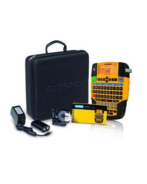 Dymo rhino 4200 profes. kit case Dymo 1852996 3501178529968 1852996_73077 by Dymo