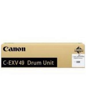Drum unit c-exv49 ir adv c3330i Canon 8528B003AA  8528B003AA