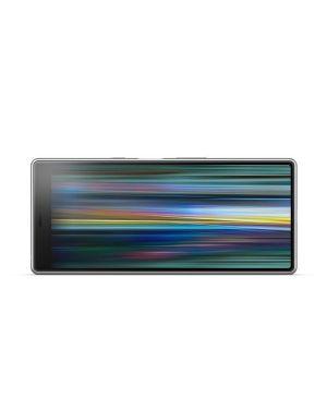 Sony x10 silver Sony 1318-2962 7311271626725 1318-2962