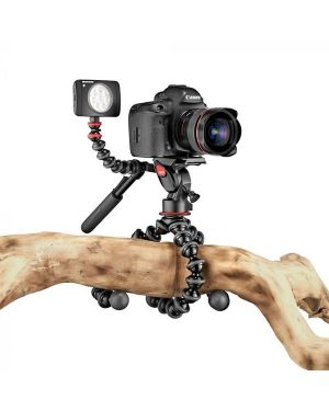 Kit gorillapod 5k video pro Joby JB01562-BWW 817024015626 JB01562-BWW