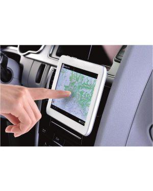 Tetrax xway per mini tablets 400gr Exponent World T10100 8019186064593 T10100