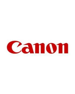 lfm054  75 gr. 175m00m 2pz Canon 7702B042AA  7702B042AA
