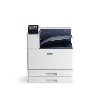 Vl c8000 a3 45ppm duplex nmet Xerox C8000V_DT 95205880915 C8000V_DT